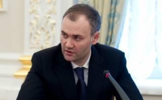 Испания отказалась выдавать Украине Колобова из-за поддельных документов