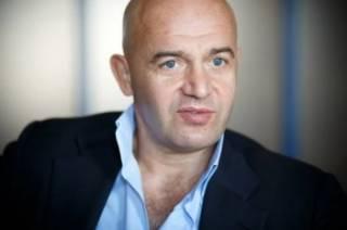 Благодаря ГПУ, Кононенко снова стал заместителем главы фракции БПП
