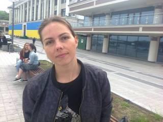 Я сама критиковала адвокатов Нади, но сейчас и она, и я им благодарны /Вера Савченко/