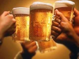 Итальянские ученые нашли пользу для сердца в употреблении пива