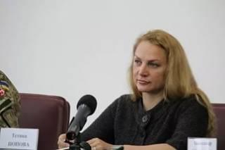 У Стеця - против закрытия проекта «Миротворец»