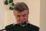 Вадим Васютинский: В случае выполнения Минских соглашений массовых протестов на оккупированных территориях не будет