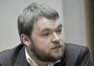 Валентин Красноперов: Базис кланово-олигархической системы Украины — уголь и металл. Они сейчас проседают
