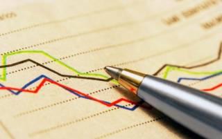 Дефицит внешней торговли товарами в Украине в январе-марте вырос в 10,6 раза. Профицит – на 7%