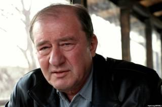 У российских спецслужб началась «истерия», чтобы держать крымских татар в страхе /зампредседателя Меджлиса/