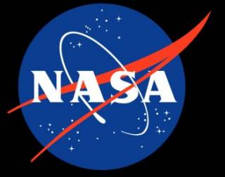Украинцы и белорусы претендуют на победу в конкурсе NASA со своими марсианскими проектами