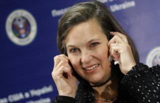США заявили о готовности работать с «нормандской четверкой»