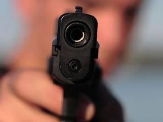 В Ужгороде депутат горсовета расстрелял помощника другого депутата