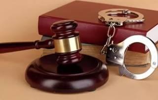 В Одесской области сразу несколько судей попались на взятках