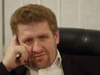 Константин Бондаренко: Нынешнее руководство Украины пришло к власти нелегитимным путем