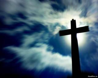 О научных мифах и христианской мудрости