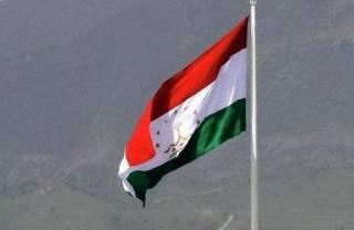Таджикистан принял поправки к Конституции. Теперь президент может избираться пожизненно