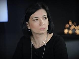 Представитель Украины на переговорах в Минске уверена, что в этом году выборам на Донбассе не бывать