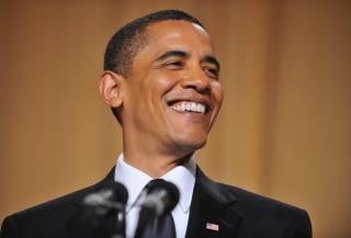 Обама заявил, что США полностью снимают эмбарго на продажу оружия Вьетнаму