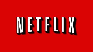 Netflix готов покупать, но не финансировать сериалы СНГ