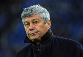 Экс-тренер «Шахтера» возглавил российский гранд
