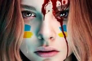Евромайдан «слили»