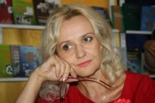 Ирина Фарион: Сделав Порошенко президентом, украинцы сами себя загнали в глухой угол