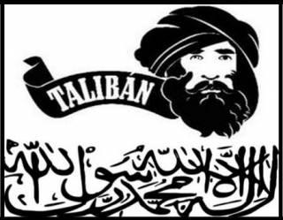 Талибан выбрал себе нового лидера, взамен уничтоженного американцами Мансура. Надолго ли?