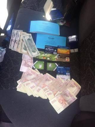 В Одессе ликвидирован «конверт», нанесший государству многомиллионные убытки
