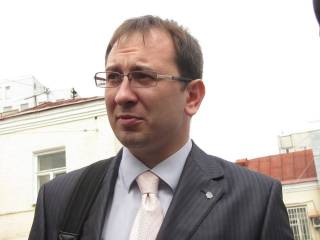Адвокат Савченко: Надежда вернулась на Родину абсолютно свободным человеком