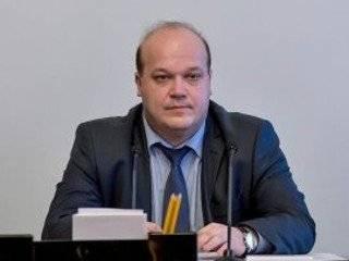 Чалый рассказал о личной роли Обамы в освобождении Савченко