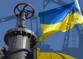 Через пять лет мы завершим процесс импорта газа с территории других государств /Насалик/