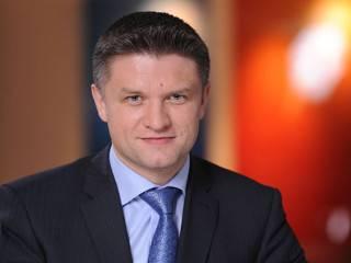 Шимкив: Ключевая позиция — это обеспечение восстановления экономики. Хотелось бы еще раз подчеркнуть — обеспечение восстановления экономики