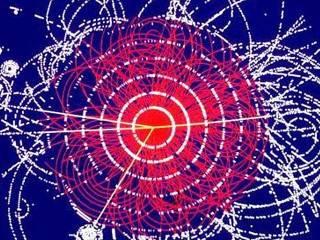 Венгерские физики вознамерились поколебать основополагающие представления о природе