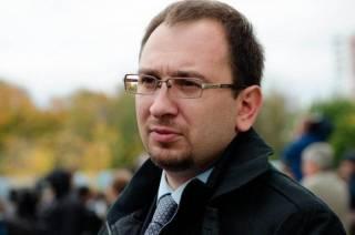 Адвокат Савченко рассказал о наличии в Украине хорошего «обменного материала» из России