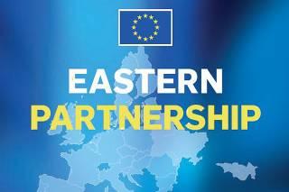 Восточное партнерство ЕС: миссия выполнима