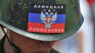 Боевики ДНР умудрились обокрасть Россию, которая их же и финансирует