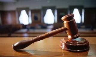 Всем присяжным по делу бывших беркутовцев отказано в самоотводе
