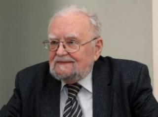 Попович: Уважение и любовь к книге армяне пронесли через века
