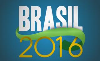 Олимпийские чемпионы на Играх в Рио-де-Жанейро получат по 125 тыс. долларов