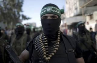 Боевики ИГ расстреляли фанатов «Реала» в Ираке