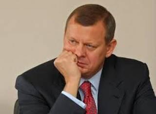 И года не прошло. Верховный Суд подтвердил правомерность лишения Клюева депутатской неприкосновенности. Кстати, где он?