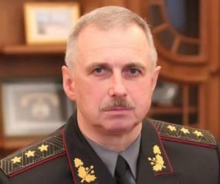 По данным СНБО, за время АТО российско-террористическими группировками убиты 10 тыс. украинцев, более 20 тыс. получили ранения