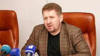 За последние два года у нас не посадили ни одного человека за коррупцию /Бондаренко/