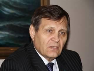 Владимир Ландик: Ефремов сдал Луганск под гарантии от Путина