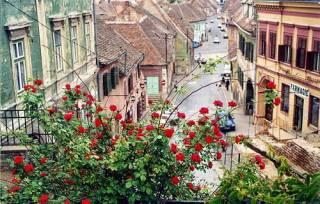 Путешествие по Румынии. 5 главных впечатлений