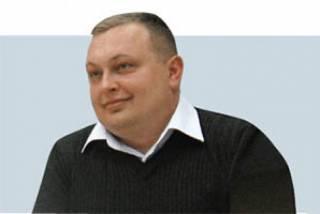 Алексей Антипович: Запрос на «сильную руку» в Украине связан не с авторитарным лидером...