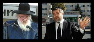 Евреи считают, что Путин приближает время воцарения иудейского мессии