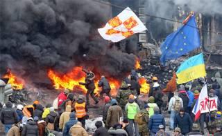 Кабмин определился с выплатами раненым и семьям погибших на Майдане
