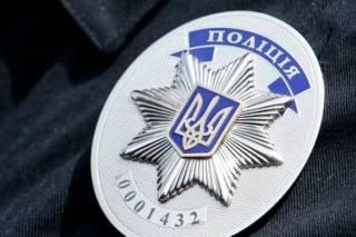 В Киеве обокрали автомобиль сына Луценко
