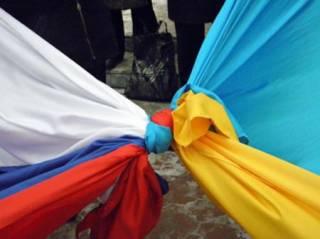 Какие российские СМИ - союзники Украины?