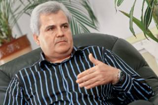 Якименко: Опубликована только часть «черной бухгалтерии» регионалов и скоро мы увидим продолжение