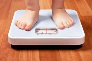 Ученые придумали новый способ борьбы с ожирением