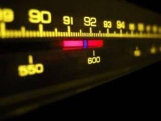 В 19 областных центрах Украины запустят общественное радио