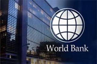 Всемирный банк увидел перспективы для роста украинской экономики
